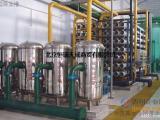 北京专业离心机设备回收北京回收光缆厂设备企业