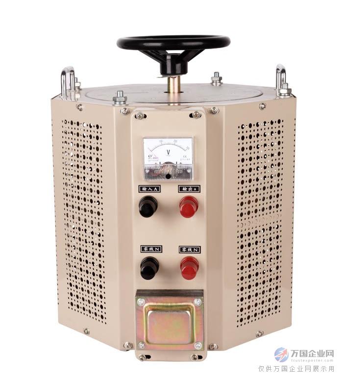 环形变压器原理,可调式自耦变压器,低压变压器,电源