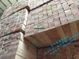 深圳建筑工程专用建筑木方,进口铁杉木方