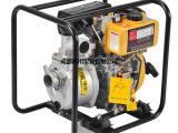 2寸柴油机水泵YT20DP生产厂家