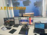 96T媒体资产管理系统设备