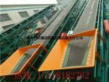 集装箱装车运输机 胶带式输送机配件 移动式运输机 X6