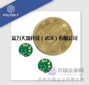陶瓷pcb/斯利通氧化铝陶瓷电路板/氮化铝陶瓷基板