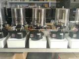 搅拌机黄油泵JS1500搅拌机专用电动油泵厂家直销