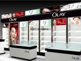 武汉化妆品展柜、化妆品展柜定做、尚典大型展柜厂定制展柜
