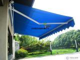 武汉雨棚制作|武汉遮阳棚制作|武汉盛美达雨篷有限公司