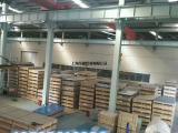 直销铝卷1060铝板5052加厚铝板6063铝板加工