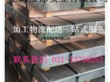宝钢JSC270C本田汽车专用冷轧卷板