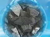 污水处理椰壳活性炭    河南晶科