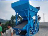 诺源诺源牌30电动筛沙机 小型全自动筛沙机 专业生产