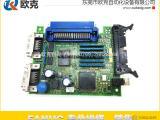 原装FANUC系统配件现货销售A20B-2003-0990