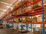 国际仓储物流署理公司 跨境仓储公司