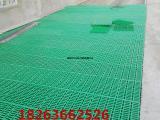 羊用塑料漏粪地板 纯原料生产漏粪地板 羊地板生产厂家
