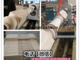 全自动数控木工车床价格 全自动多功能木工车床价格
