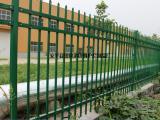 白黑绿蓝黄灰【围墙护栏定制】