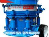 矿山破碎机械_多缸液压破碎设备厂家优选百力克,产量更高