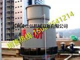 苏州50吨圆形冷却塔