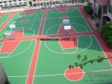广州硅pu塑胶球场专业施工硅pu质料厂家祸逆体育