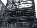 广州渝锦诚优质建筑工程-建筑幕墙-钢结构工程设计施工
