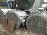 北京回收焦化厂设备北京回收化工厂设备北京回收钢结构厂房