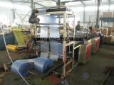 防锈膜正规厂家,金属防锈专用,全国发货