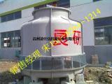 苏州125吨圆形冷却塔
