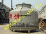 苏州150吨圆形冷却塔