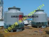 苏州200吨圆形冷却塔