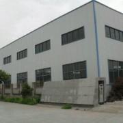 济宁皓鸿工矿设备有限公司的形象照片