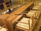 成都新中式家具、成都中式家具、成都仿古家具定制