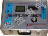 矿用检漏继电器校验仪,真空馈电开关检漏测试仪
