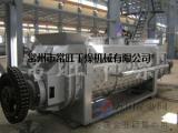 碳酸钴干燥机/常旺干燥sell/分子筛污泥烘