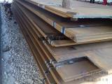 舞钢NM400耐磨钢板厂家