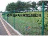 道路防护栏-道路防护栏规格