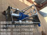 小型水钻顶管机可以打10-30米