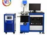 民升激光_全球知名光纤激光机制造商