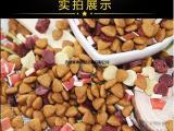 青州小型狗粮机器 纯肉狗粮设备