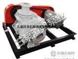 工业循环泵厂,渣浆泵配件厂家,石泵渣浆泵业