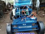 厂家直销水泥砖装砖机设备