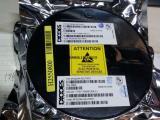 电源管理 IC/Diodes AP2204K-ADJTRG1