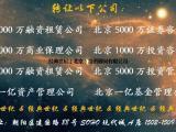 转让北京公户车指标小客车指标新能源指标京A指标
