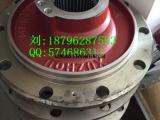 天工PY160C PY160F平地机配件优先阀