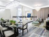 家装服务公司|家居软装设计品牌|私人空间软装饰设计