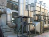 安徽欣升源污水处理设备锅炉软化水设备软化水设备