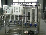 安徽欣升源桶装矿泉水生产线,矿泉水生产设备价格
