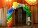 东营气球东营宝宝宴气球东营婚礼气球东营告白气球东营气球装饰
