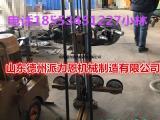 江苏常州液压混凝土绳锯机价格