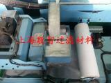 磨床过滤布-磨床滤纸型号-磨床过滤纸价格-磨床滤布厂家