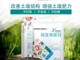 河北滨海农产品有限公司 花卉有机肥