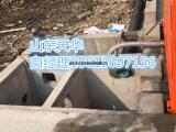 昆明工地洗车机 贵州工地洗车机 建筑工地洗车机
